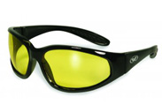 Unbreakable ANSI z87.1 Safety Glasses