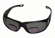 Cheap and affordable bifocal sunglasses