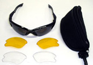 Clear Lens Glasses Clear Lens Sunglasses Clear Lens Motorcycle Glasses