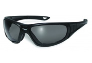 Quick Change Iterchangeable Lens Sunglasses from Global Vision Eyewear