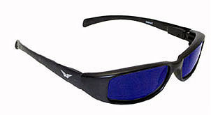 264c37bbcd West Coast Chopper Sunglasses