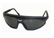 Neptunes Padded Motorcycle Sunglasses Neptunes Padded Motorcycle Sunglasses Neptunes Padded Motorcycle Sunglasses