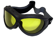 Big Ben Over Glasses Goggles Global, Big Ben Goggles Global, Over Glasses Goggles, Sportgoggles, Biker Goggles, Motorsport Goggles, Big Ben Goggles Main Catalog