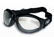 Eliminator Goggles by Global Vision Eyewear