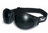 Looking for a great pair of Motocross Goggles? Find Motorcycle Goggles, Dirt Bike Goggles and Off Road Goggles.  Buy your Motorcycle Riding Goggles at Maximumeyewear.Com