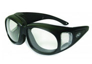 Outfitter Safety Glasses By Global Vision Eyewear