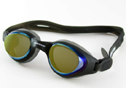 Swimming Goggles For Women Bugz Mermaides