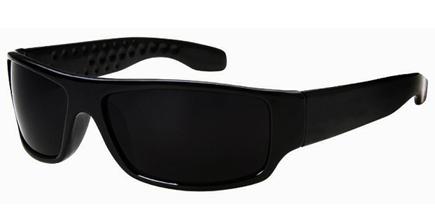 sunglasses tbsz  sunglasses